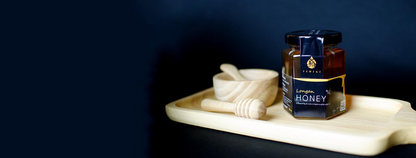 honey-yenjai-slide น้ำผึ้ง